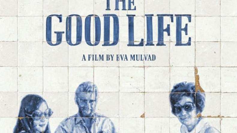 the good life anne mette beckmann