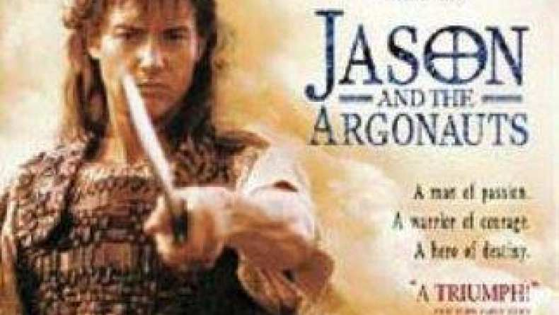 jason and the argonauts movie free download