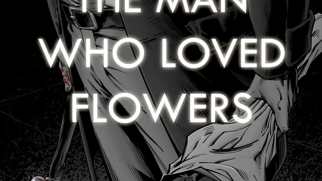 the man who loved flowers 2 essay Assignment 1: essay on stephen king: the man who loved flowers, 1977 write an essay in which you analyse and interpret the man who loved flowers by stephen king.