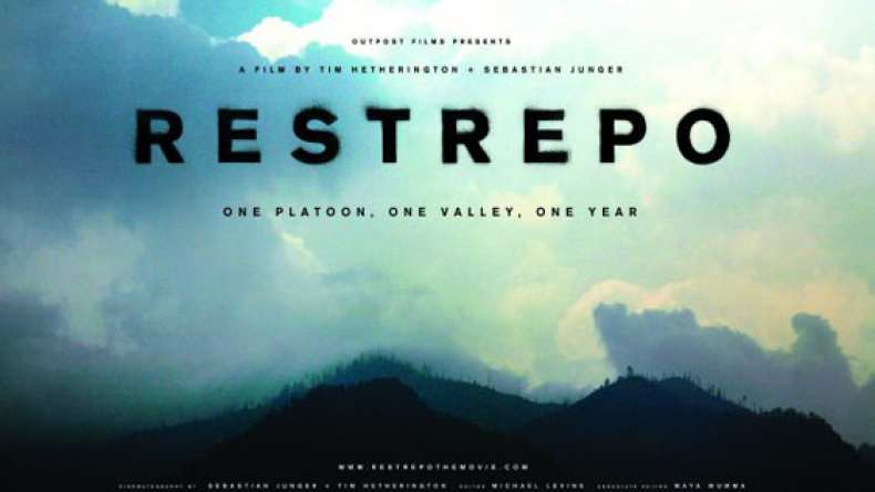 restrepo 2010 full movie download
