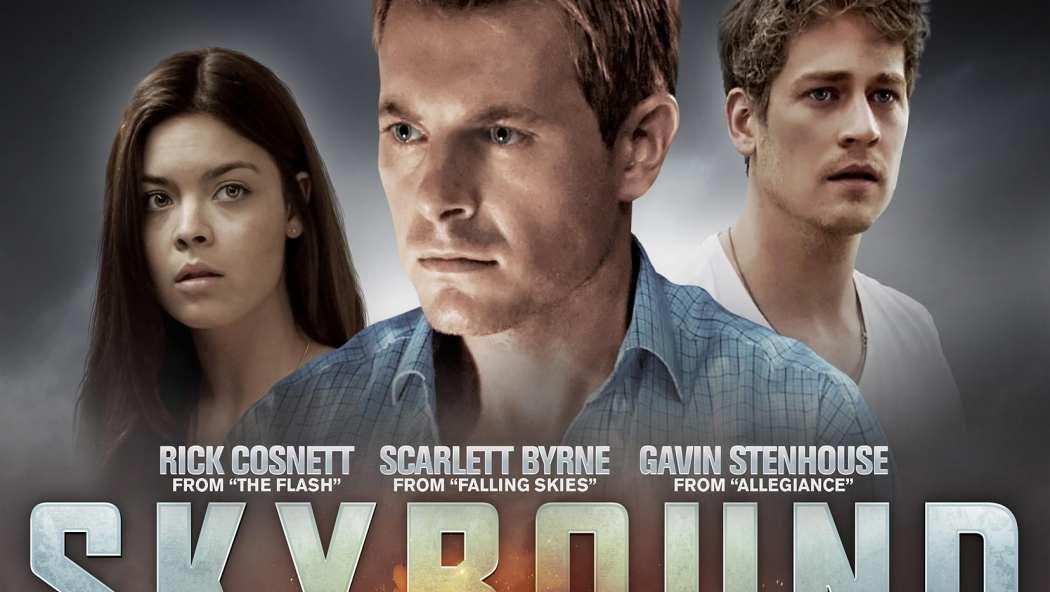 skybound 2017 traileraddict