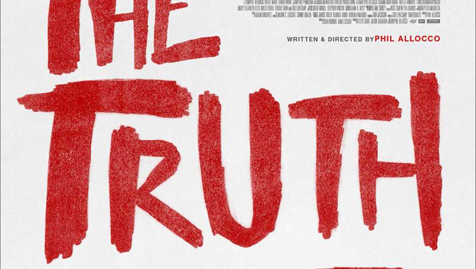 the truth about lies The whole idea of truth is getting an overhaul it's not just the rise of moral and cultural relativism that is turning public dialogue into dueling monologues as people talk past each other it's a growing belief that truth no longer matters — only cause and effect for example, the media are.
