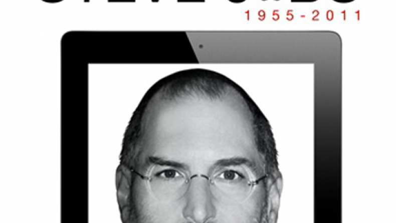 visionary steve jobs A visionary -- whether it's steve jobs or albert einstein -- is a pattern hunter, willing and able to recognize the value of what at first looks ridiculous.