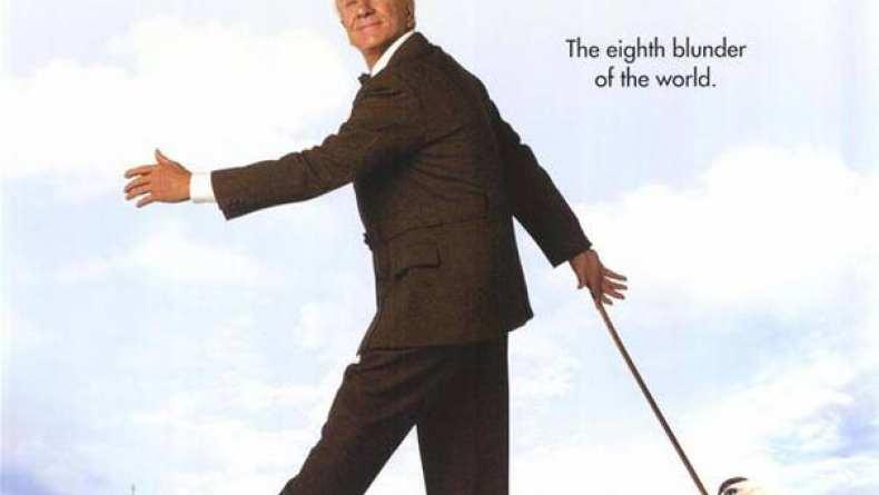 Mr Magoo 1997 Traileraddict