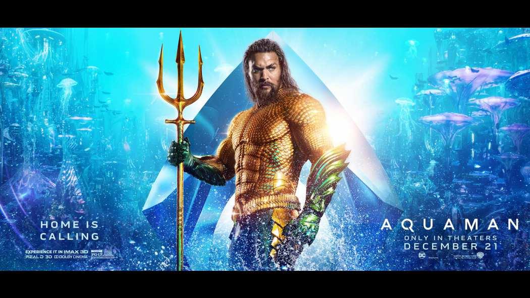 aquaman full movie hd download hindi