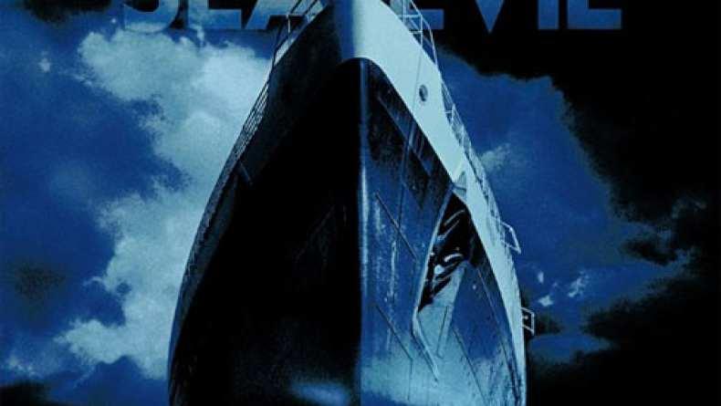 ghost ship 2002   traileraddict