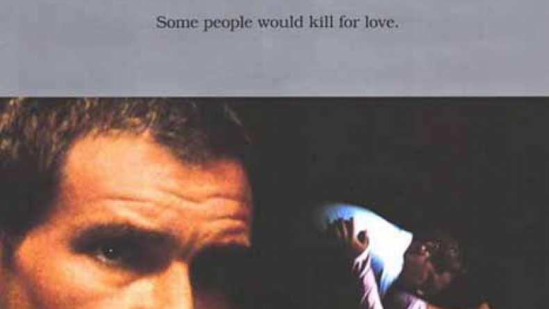 Trailer Addict  Presumed Innocent Trailer