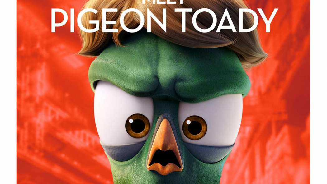 storks pigeon toady villains wiki