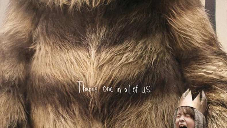 subtle differences in where the wild things Editions for where the wild things are: 0099408392 (paperback published in 2000), 0060254920 (hardcover published in 2012), 0064431789 (paperback publish.